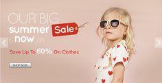 Scandinavian Baby Clothes, Cool Kids Clothes, London - KIDSEN http://www.kidsen.co.uk/