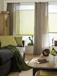 Tolle Farbkombination - Gefunden auf www.Trebes.net