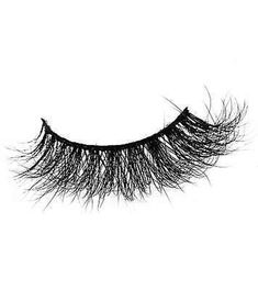aec97fc179d @shophanalashes posted to Instagram: DON'T SETTLE FOR AVERAGE LASHES.  DEMAND BETTER