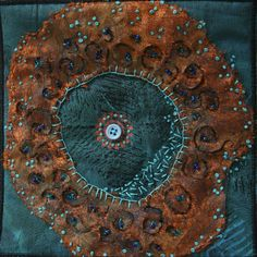 kaarten  http://ellen-quilt-ellen.blogspot.nl/