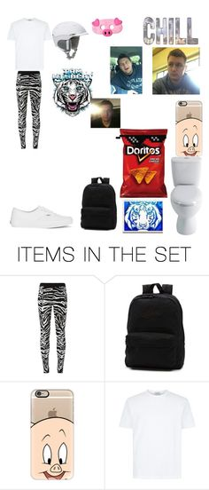 """""""I AM WILDCAT"""" by candygirl156 ❤ liked on Polyvore featuring art"""