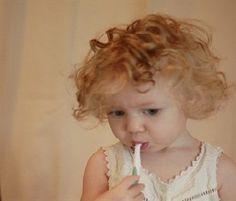 Beiruting - Life Style Blog - Eight Benefits to Brushing Your Teeth