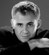 Stefanosdandolos Literature, Self, Literatura
