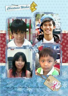 family 1st