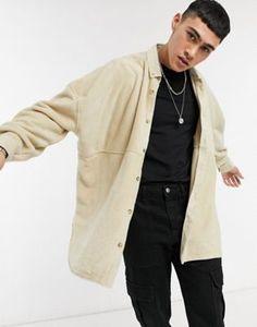 Macho Moda - Blog de Moda Masculina: 4 CAMISAS que estão BOMBANDO pro VISUAL MASCULINO (sem ser Camisa Polo)
