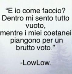 ~LowLow