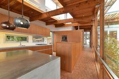 Casa Fénix / Anderson Anderson Architecture