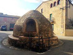Rutas Mar & Mon: Ruta por 7 pueblos medievales con encanto por l'Empordà - #Cataluña #Peratallada #Palau-Sator #Ullastret #Vulpellac #Cruilles #Monells #Madremanya #rutasmarymon #travel #catalonia #spain #pueblosconencanto