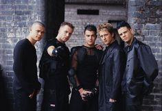 Ricky Martin, Richard Gere, Backstreet Boys, Everybody Get Up, Rap, Bad Boy, Vaporwave, Worlds Of Fun, Interior Design Living Room