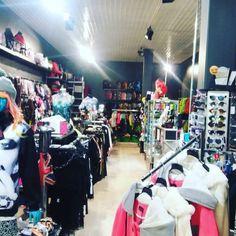 Uusi myymälämme avautuu huomenna klo 10.00! Sijaitsemme kauppakeskuksen eteläpäädyssä Partioaitan ja Glitterin välissä! Nähdään!  #cybershopkuopio #cybershop #newshop #move #uusikauppa #uusi #retail