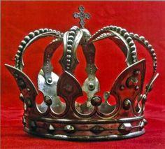Margareta a Romäniei - Bing Bilder Romanian Royal Family, Royal Weddings, Bucharest, Crown Jewels, Jewlery, Royalty, Bulgaria, Dark, Angels