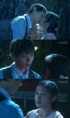 Itazura Na Kiss: Love In Tokyo - Episódio 16 Itazura Na Kiss, Love In Tokyo, Yuki Furukawa, Good Morning Call, Age Of Youth, Playful Kiss, Korean Shows, A Love So Beautiful, Drama Fever