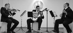 BLOG O MALHETE: MASONIC STRING TRIO LANÇA CD NO FESTIVAL APOLLO