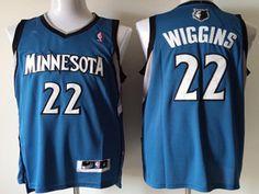 http://www.cheapsoccerjersey.org/minnesota-timberwolves-cheap-nba-22-blue-andrew-wiggins-jersey-p-7687.html