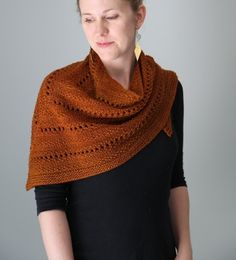 NobleKnits is a full service online yarn store! We carry designer yarns, knitting patterns, notions and accessories. Free shipping on every US order!