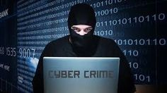 Cybercrime, Terrorism, and Investing