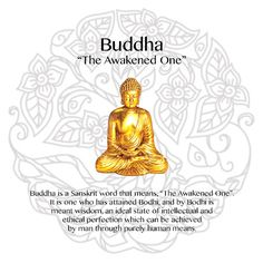 Peace of Nature 108 Handmade Jewelry Buddhism Tattoo, Buddhism Symbols, Spiritual Symbols, Buddha Buddhism, Buddha Peace, Sign Meaning, Tiny Buddha, Sanskrit Words, Study Quotes