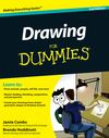 Drawing For Dummies, 2nd Edition:Book Information - For Dummies