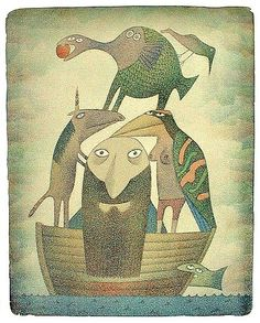 Adolf Born - Czech Republic, browse auction price, Auction sales stats, Art auction sales charts for Adolf Born artist on BidtoArt Graphic Design Illustration, Book Illustration, Cartoon Knight, Inspirational Artwork, Sacred Art, Animation Film, Bird Prints, Best Artist, Print Pictures