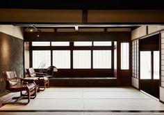 maoyashi-machiya-kyoto-house-uoya-shigenori-japan-architecture-residential_dezeen_2364_col_7