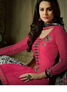 GANGA SWAY WHOLESALE COTTON SATIN SALWAR SUITS  #IndianClothStore #IndianDress #ChuridarDress #pakistani #DesiCouture #DesiFashion #Style #Dressyourface #Anarkali #salwarkameez #Punjabi #Saree #lehenga #couture #bollywood