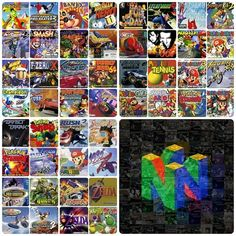 Page 29 of 1153 - Video Game Memes Video Game Memes, Video Game Art, Star Citizen, Video Game Museum, V Games, Arcade Games, Nintendo Games, Nintendo 64, Online Video Games