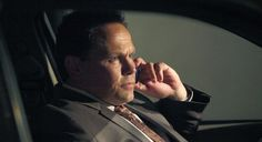 Kevin Chapman Discusses Fusco's Growth Coming In Season 3
