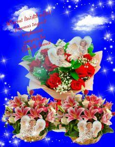 Floral Wreath, Fairy, Angel, Wreaths, Home Decor, Homemade Home Decor, Flower Crowns, Door Wreaths, Angels