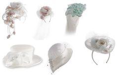 oggi si parla di #ValentiniSpose http://www.tibereide.info/2015/03/17/valentini-spose/
