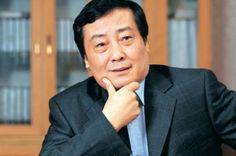 Beijing Is The New Billionaire Capital Of The World https://2ndpassports.com/beijing-new-billionaire-capital-world/ #2ndpassports