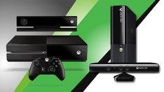 Preturile pentru Xbox ONE sunt: 1 ora / 1 maneta = 10 lei 1 ora /2 manete = 15 lei 1 ora /4 manete = 25 lei     Jocurile pe care vi le putem pune la dispozitie sunt: Grand Theft Auto V; Injustice; Fifa 2016;Fifa 2015; Blur; Mortal Kombat; Fia World …