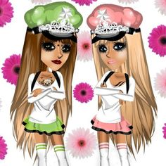 twining on the ship Msp Vip, Besties, Bff, Sweet Table Wedding, War Pigs, Stars Play, Cute Cartoon Girl, Rush Hour, Cute Disney
