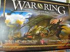 ♦❁ War of The Ring Board Game - FFG Fantasy Flight Games - Complete http://ebay.to/2pQU1m7