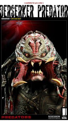 1000+ images about Aliens   Predators on Pinterest ...