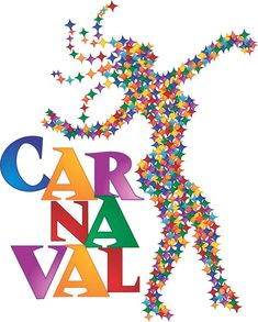 Preparing for the carnival! Samba, Caribbean Carnival, Carnival Of Venice, Beach Color, Afro Art, Spring Art, Art Activities, Over The Rainbow, Special Day