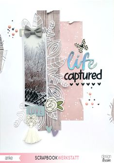 Scrapbook Layout Sketches, Scrapbooking Layouts, Scrapbook Cards, Digital Scrapbooking, Mini Albums, Scrapbook Storage, Lay Outs, Photo Layouts, Project Life