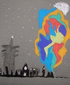 Great Art Teachers Blog!