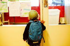 Wyprawka dla przedszkolaka. Wyprawka do przedszkola - lista. Jaki jest koszt wyprawki do przedszkola.