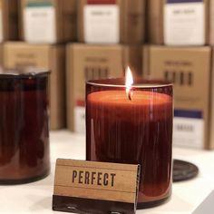 Candle Jars, Candles, Boutique Deco, Bourbon, Man, Fragrance, Surfboard Wax, Children, Animaux