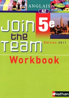 Workbook Join the Team 5e de Cyril Dowling http://www.amazon.fr/dp/2091738204/ref=cm_sw_r_pi_dp_lud.vb1Y3Z5BZ