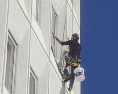 Looking forward to hiring a window cleaner in Melbourne? Feel free to contact us at Acorn Window Cleaning. Our window cleaning Melbourne services are open to every commercial and residential establishment, and our expertise in high-rise window cleaning makes us the most sought after window cleaning professionals across the Melbourne area.  Address-100 Auburn Road Hawthorn Melbourne VIC 3122   Phone no-(03) 9818 3333