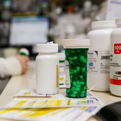 Why Your Pharmacist Cant Tell You That $20 Prescription Could Cost Only $8
