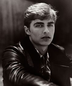 Most of the time time Dave looks really hot. | Important Things Everyone Should Know About Dave Franco