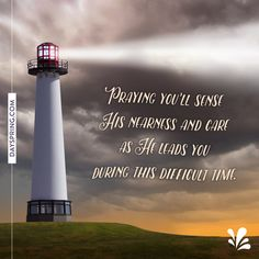 New Ecards to Share God's Love. DaySpring offers free Ecards featuring meaningful messages and inspiring Scriptures! Christian Messages, Christian Encouragement, Sympathy Quotes, Condolences Quotes, Condolence Messages, Prayers For Grieving, Prayer For Health, Encouraging Bible Verses, Scriptures