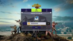 pubg mobile android hile pubg uc hack apk hack pubg mobile tencent how to get free uc in pubg how to hack pubg mobile game how to get uc in pubg for free pubg mobile ios hack pubg mobile hack… Mobile Generator, App Hack, Point Hacks, Play Hacks, Game Resources, Gaming Tips, Android Hacks, Test Card, Hack Online
