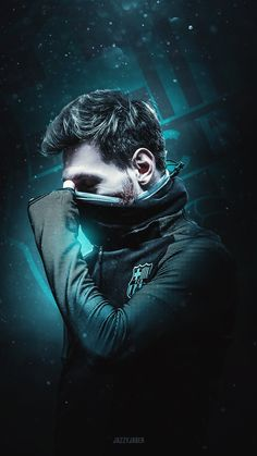Lionel Messi Wallpapers New HD Images of Messi Messi Vs Ronaldo, Ronaldo Football, Messi Soccer, Messi 10, Football Art, Ronaldo Real, Nike Soccer, Soccer Cleats, Lionel Messi Wallpapers