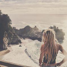 dread heaven — aul0niad: Big Sur definitely is all it's cracked...