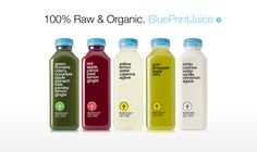 Hacking the blueprint cleanse how to get the same results but at juice cleanse home delivery juice cleanse kit malvernweather Images