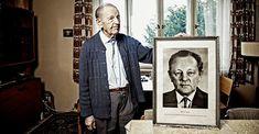 Miloš Jakeš: Listopad 1989 byla zrada!