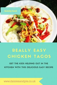 The 1078 Best Easy Family Recipes Images On Pinterest In 2019 Chef